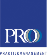 PRO Praktijkmanagement